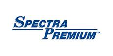 Spectra Premium