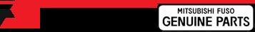 Logo: Fuso